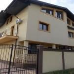 Vila de Vanzare Berceni
