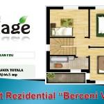 Vanzare Casa Bucuresti Ilfov Vila Berceni