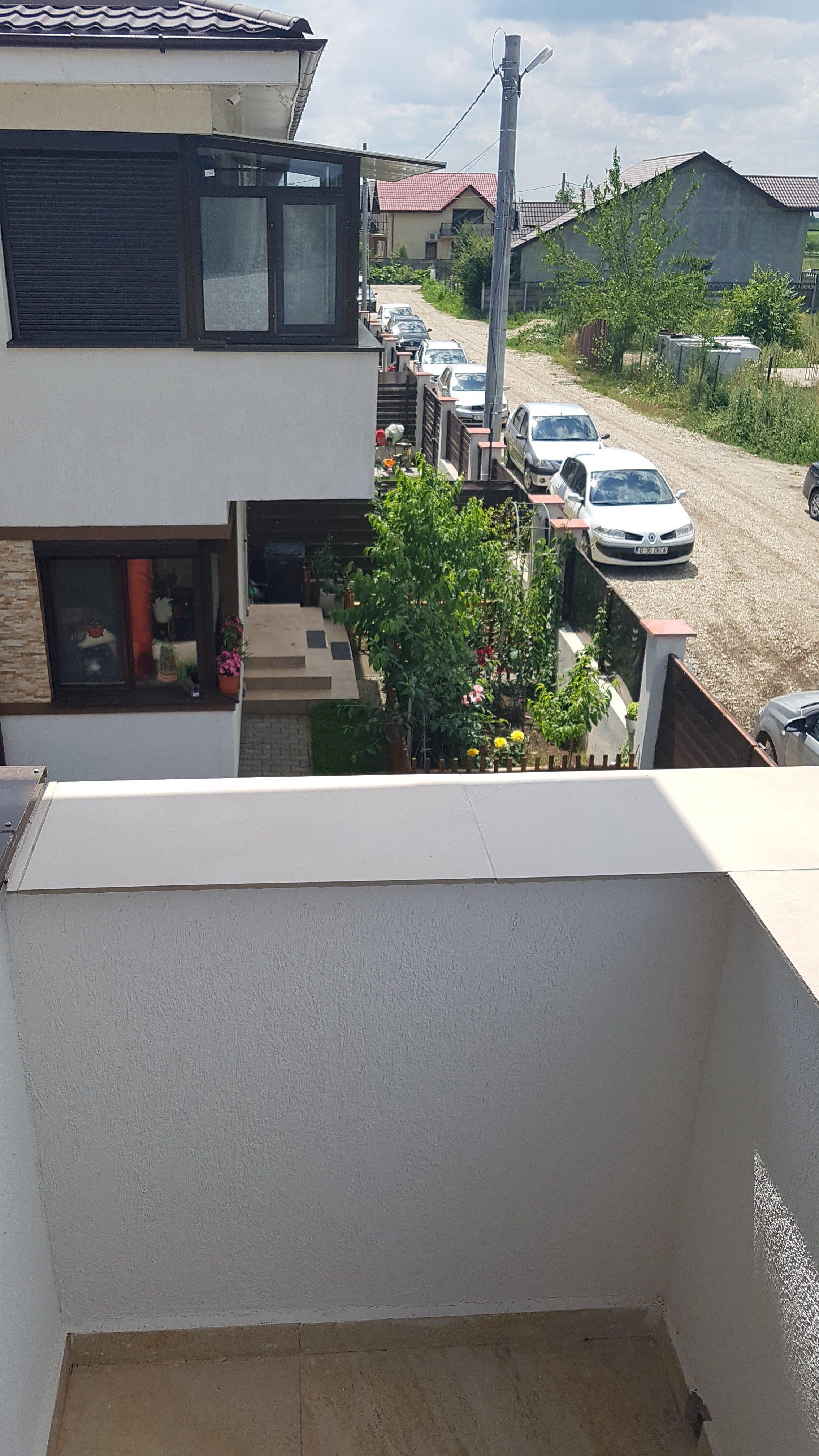 vanzare-casa-berceni-ilfov-david-balcon-vecini-e1497465677778