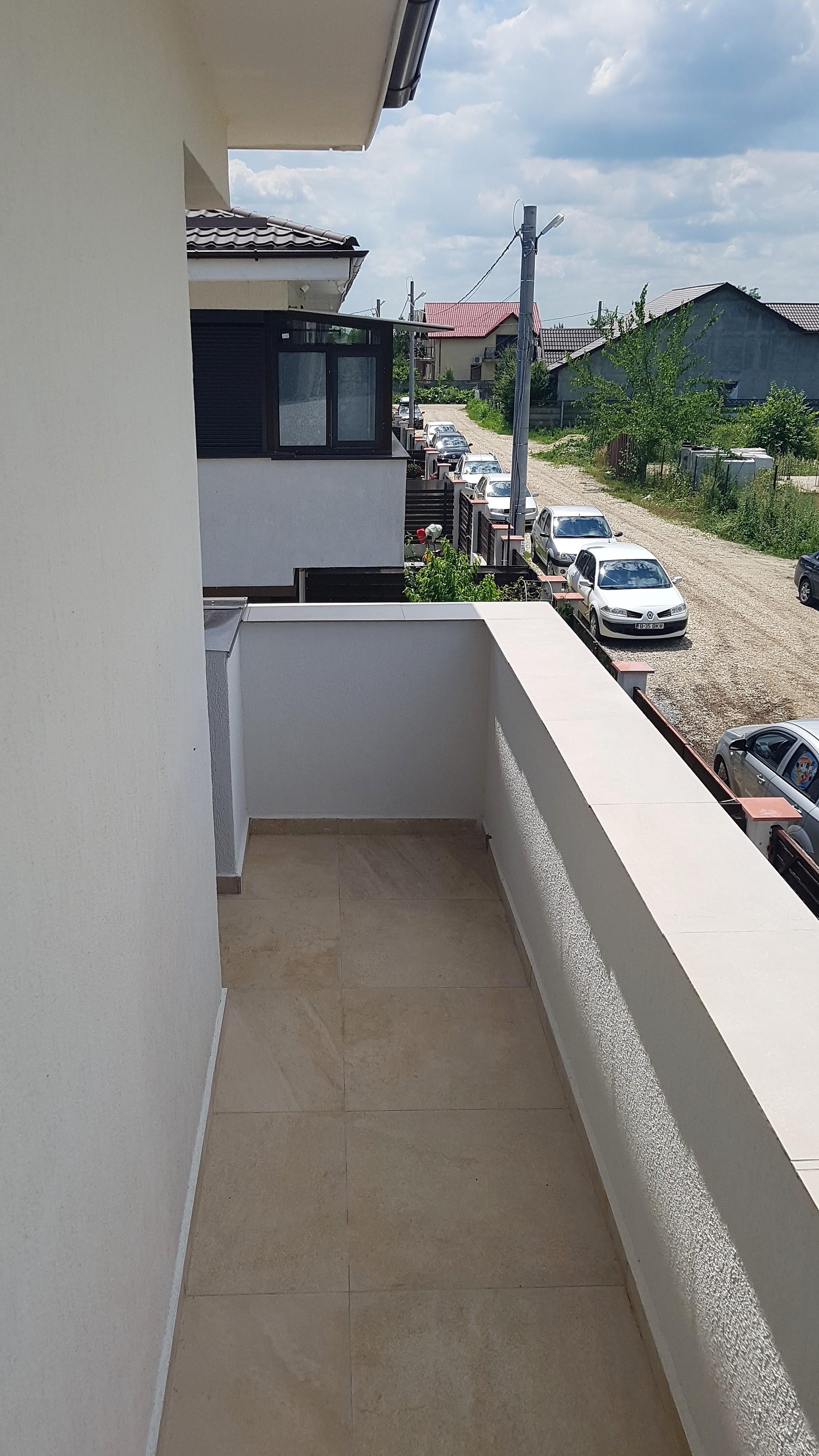 vanzare-casa-berceni-ilfov-david-balcon