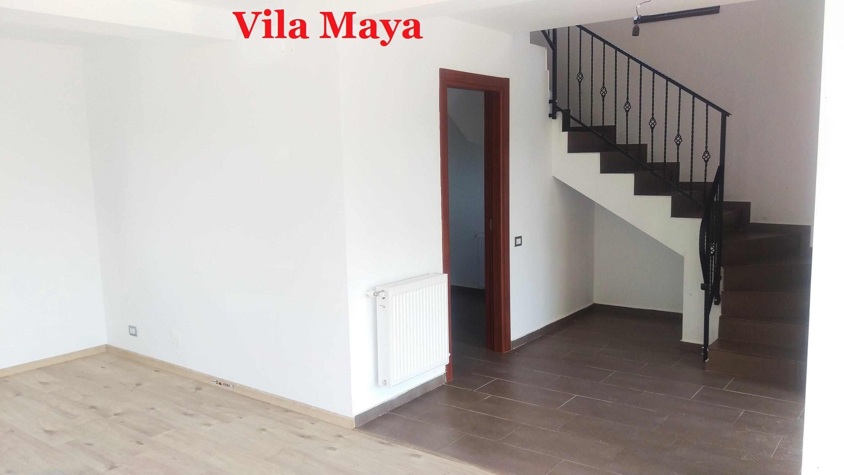 vanzare-vila-bucuresti-ilfov-berceni-maya10