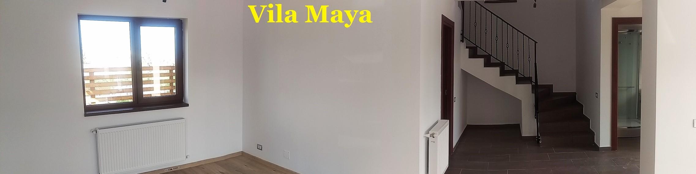 vanzare-vila-bucuresti-ilfov-berceni-maya12