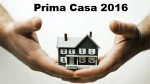 credit-prima-casa-2016