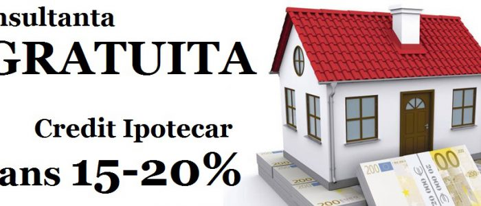 Vanzare casa bucuresti ilfov berceni credit ipotecar