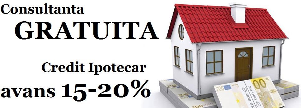 vanzare-casa-bucuresti-ilfov-credit-ipotecar