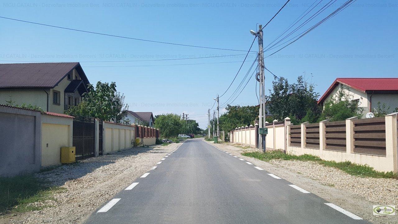 casa-de-vanzare-3-camere-bucuresti-berceni-83016928