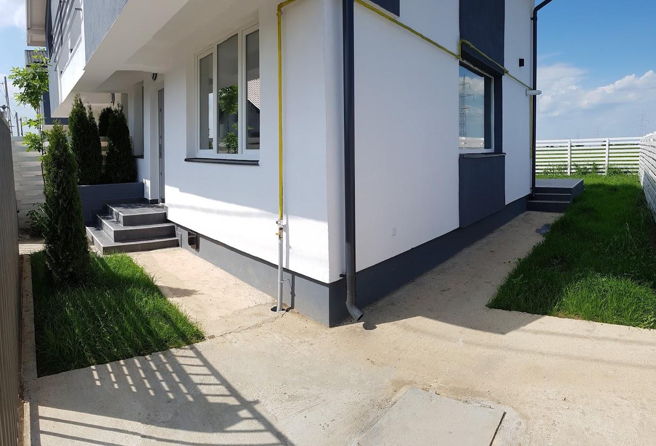 vaznare-casa-mya-residence-3-camere-2