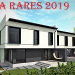 Vila RARES 2019