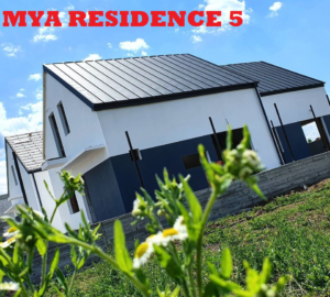 Mya Residence 5