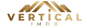 Vertical Imob - Imobiliare Comuna Berceni